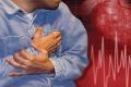 اكتشاف خطأ جينى يساعد على الوقاية من النوبة القلبية