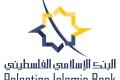 الإسلامي الفلسطيني يدعم جمعية الفشل الكلوي في نابلس