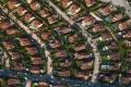 البول البشري في بناء منازل المستقبل
