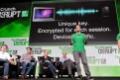 غوغل تستحوذ على شركة إسرائيلية طورت تكنولوجيا صوتية لحماية المستخدمين