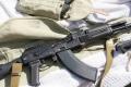 حقائق لا تعرفها عن سلاح الكلاشنكوف!