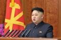 مقتل أحد إخوة رئيس كوريا الشمالية في ماليزيا
