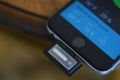 بإمكانك الآن مراقبة جودة الهواء عبر هاتفك الذكي
