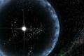 وأخيرًا حدد العلماء مصدر أحد التدفقات الراديوية الكونية الغامضة