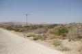 كميات ضخمة من النفايات العضوية الإسرائيلية الملوثة تُلْقَى في الأغوار، وتعرّض أطفال المنطقة لجفاف فجائي ...