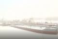 بالفيديو  لماذا تجري عمليات صيانة السفن في سيبيريا عندما تصل الحرارة الى 50 تحت الصفر؟