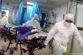 ارتفاع عدد الوفيات والإصابات في إسرائيل مساء اليوم