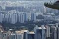 قطر تشتري برجا في سنغافورة بمبلغ 2.4 مليار دولار