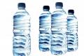 دراسة: المياه المعدنية المعبأة ضارة بالأسنان