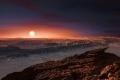 اكتشاف أقرب كوكب صخري قد يصلح للحياة خارج مجموعتنا الشمسية