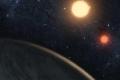 """أوكسجين """"أبعد مجرة"""" يكشف أسرار """"نشأة الكون"""""""