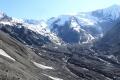 الانفصالات الجليدية المتتالية.. خطر جديد يتهددنا في عالم الاحترار