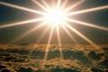 أجواء صيفية حارة خلال الأيام القادمة والثلاثاء انقلاب جوي جديد وأجواء باردة نسبيا متوقعة