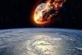 كويكب يعادل 20 ضعف قنبلة هيروشيما يهدد بالإصطدام بالأرض