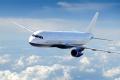 شركة طيران تخسر 250 مليون دولار لطردها مسافراً!