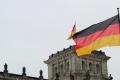 ألمانيا تعرض 1.5 مليون وظيفة شاغرة.. دليلك للفوز بإحداها