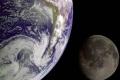 بالفيديو الرائع: كيف كانت الأرض قبل 600 مليون سنة وكيف ستكون بعد 100 مليون سنة