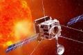 بريطانيا تطلق قمرا صناعيا في الفضاء هو الأقرب إلى الشمس