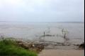 لك أن تتخيل ماذا حصل؟؟ كارثة طبيعية: بالصور والفيديو لبحيرة عذبة كاملة تختفي بسبب خطأ ...