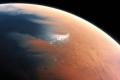 دليل جديد حول إمكانية حياة المتعضيات الميكروية على المريخ