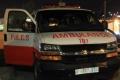 مقتل شاب وإصابة اثنين بجراح بعد شجار عنيف في مخيم بلاطة