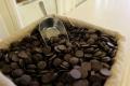 هل تعزز الشوكولاتة قدراتك الدماغية حقًا؟