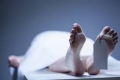 15 أشياء غريبة تحدث لك بعد الموت
