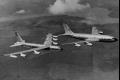 لماذا ألقت الولايات المتحدة بأربع قنابل نووية على إسبانيا؟