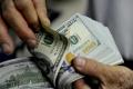 الشيكل ينهار أمام العملات في التعاملات المسائية