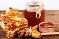 لماذا لا يفسد العسل مع الوقت ؟