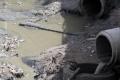 البيئة الملوثة تودي بحياة 1.7 مليون طفل سنويا