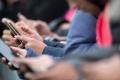 كيف تجعل هاتفك يستمر سنوات قادمة؟
