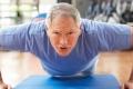 لمرضى السكري.. لا تمارس الرياضة على معدة فارغة