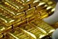 فيديو| من أين يأتي الذهب؟
