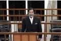CIA: قرار إعدام صدام وقع بعد 11 سبتمبر
