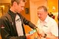 سامسونج الكترونيكس تعلن عن شراكتها مع دراجات Trek