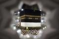 ما حقيقة عدم تحليق الطائرات فوق مكة المكرمة؟