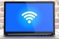 إزاحة الستار عن نظام Li-Fi الأسرع 100 مرة من Wi-Fi.. لن ينقطع الإنترنت بعد الآن!
