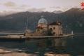 بالفيديو ..وجوه من الجبل الأسود تتحدث عن بلاد الخضرة والتاريخ