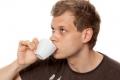 الفوائد السبعة للقهوة