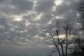 الأيام الدافئة ولّت والتبريد قادم وإضطرابات جوية تلوح في الأفق بمشيئة الله تعالى