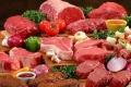 أطعمة غنية بالبروتين.. تغنيك عن اللحوم والدواجن