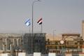 إسرائيل تصدّر الآن الغاز لمصر بعد أن كانت تستورده منها.. كيف انعكس الأمر، ولماذا؟