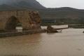 استمرار الفيضانات غير المسبوقة بإيران والضحايا بازدياد