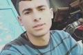 استشهاد شاب برصاص الاحتلال في مخيم الدهيشة