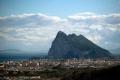 مستقبل جبل طارق يدخل على خط البريكست