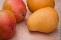 لماذا تعتبر المانجو أكثر الفواكه استهلاكاً في العالم؟