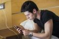 معتقدات خاطئة مرتبطة بشحن هاتفك