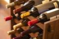 الخمور تبني مقبرة مليونية سنويا في العالم