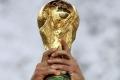 أفضل 3 تطبيقات هاتفية لمتابعة كأس العالم